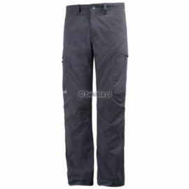 Spodnie Charger pant, 28