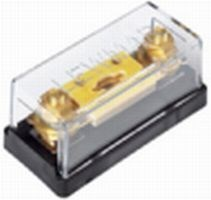 Fuse Holder for ANL Type Fuses
