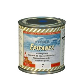 Epifanes Waterline Granatowy 0,25 L
