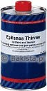 Epifanes Brushthinner for Paints & Varnish 0,5 L