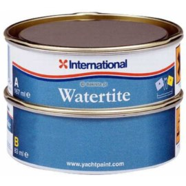 Szpachla Watertite International 0,25L