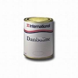 Danboline International