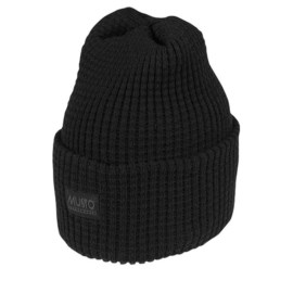MUSTO Czapka THERMAL