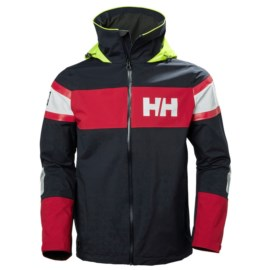 Kurtka Helly Hansen SALT FLAG