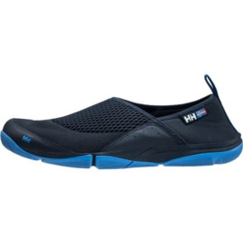 Buty regatowe Helly Hansen WATERMOC 2